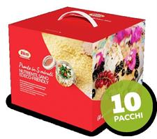 Bia Couscous Box