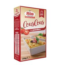 Cous Cous Pomodoro 250g